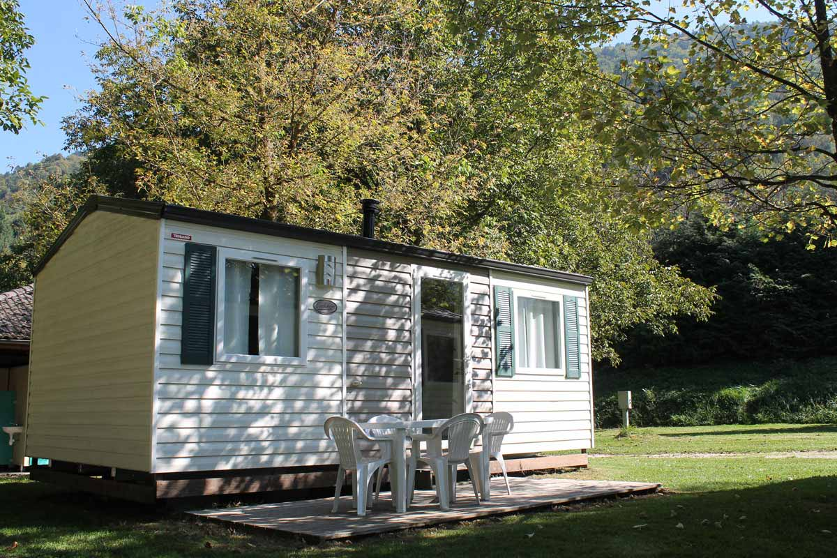 ideal camping allevard TRIGANO-24-M2