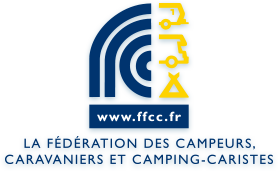 FFCC camping isère