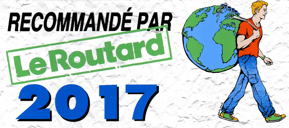 camping alpes routard