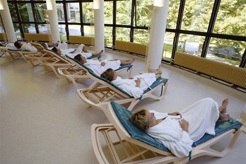 ideal-camping-activite-thermes allevard