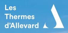 logo-thermes-allevard