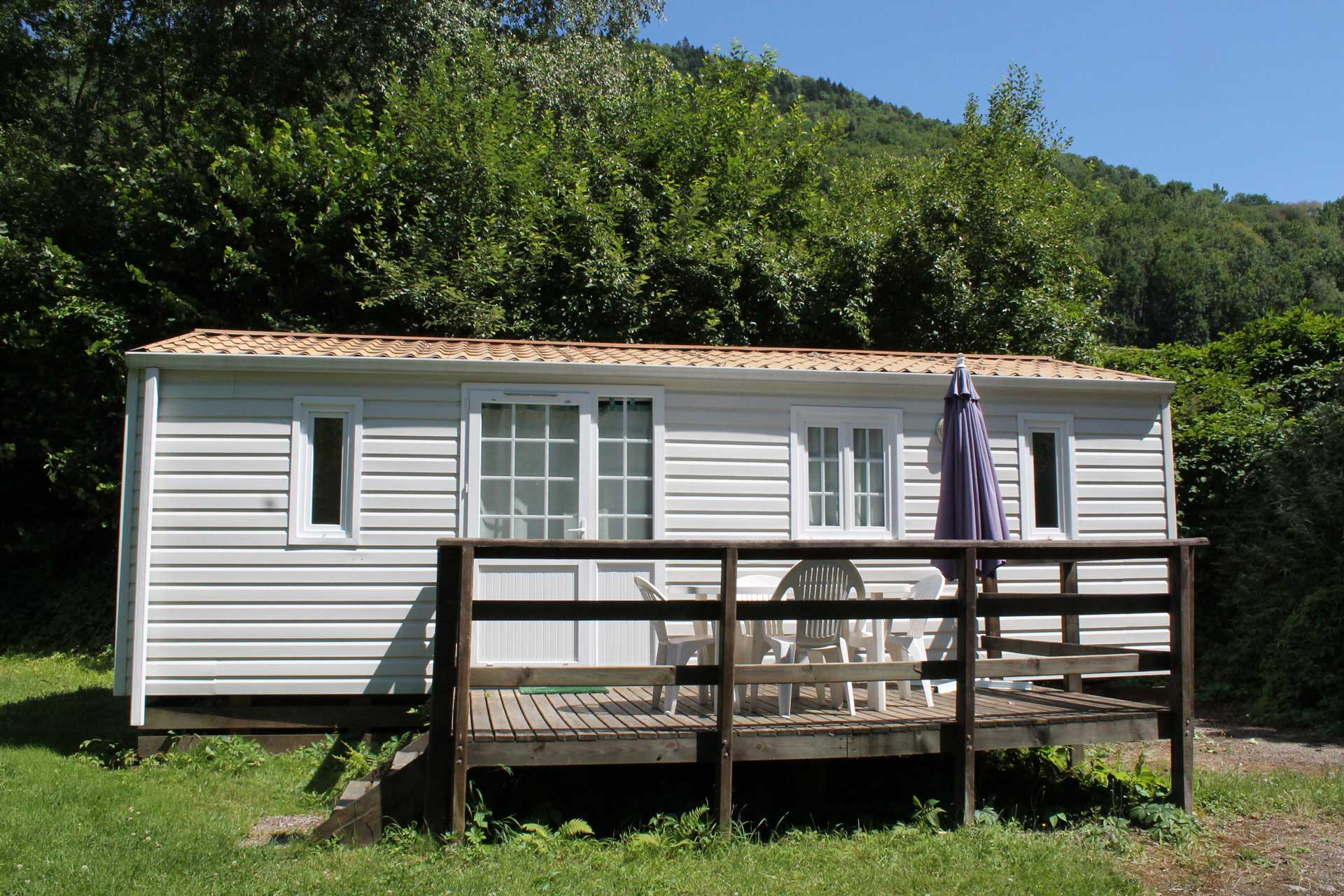 Trigano-28-ideal-camping