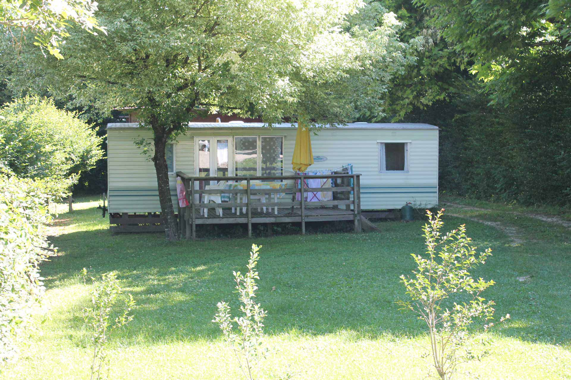 Willerby-ideal-camping