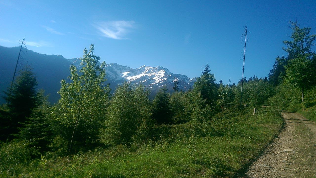 ideal-camping-allevard-belledonne-isere-environnement-alpes