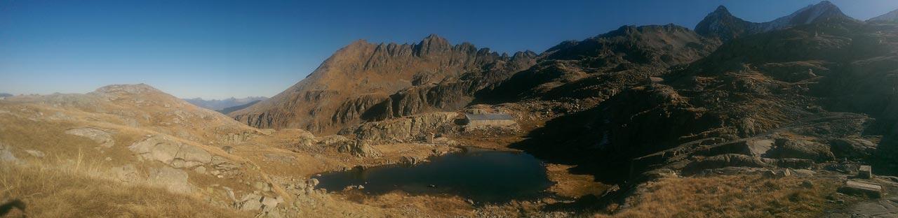 ideal-camping-allevard-belledonne-isere-environnement-vue