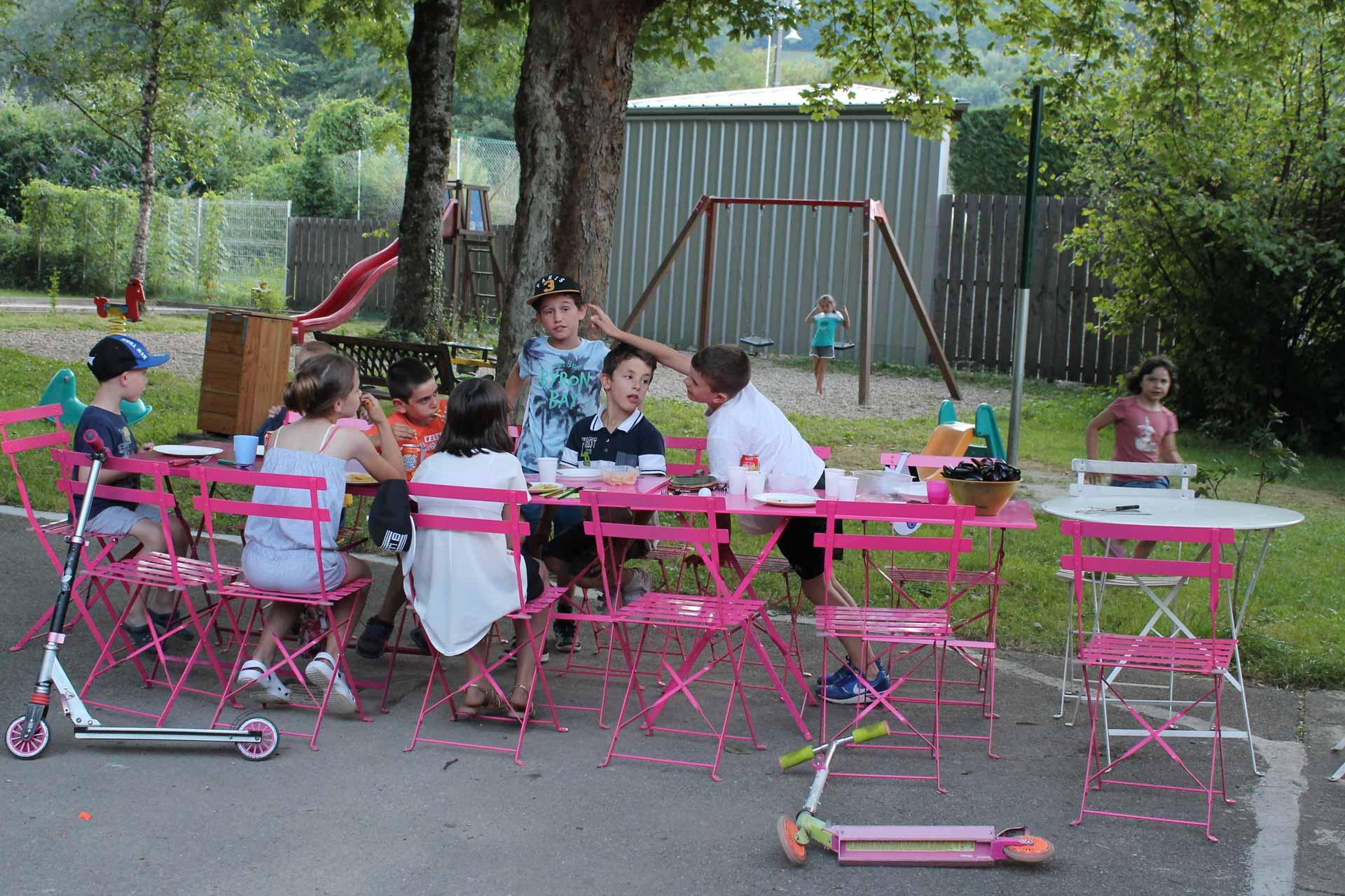 ideal-camping-allevard-belledonne-isere-jeu-enfants